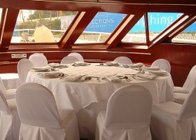 Wedding Packages1